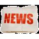 Nouveau site internet WM DOLLS France