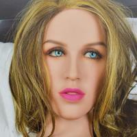 Jeanne 140 cm WMDOLLS