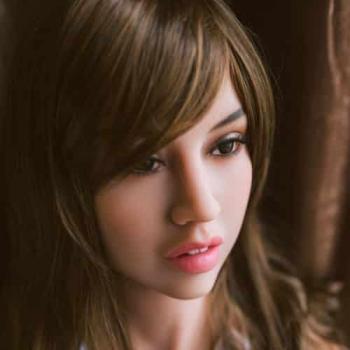 Rebecca 155 cm WMDOLLS