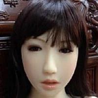Fang 168 cm WMDOLLS