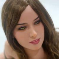 Emma 168 cm WMDOLLS