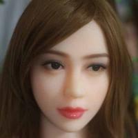 Estelle 168 cm WMDOLLS