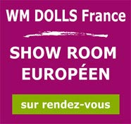 show room wmdolls